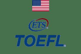 TOEFL-EEUU-272x182