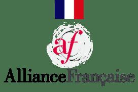 alliance-francaise-2-272x182