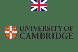 cambridge-school-2.2-272x182