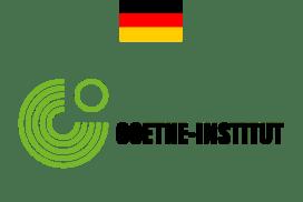 goethe-institut-2-272x182