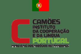 institutocamoes-272x182