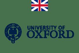 oxforduniversity-272x182