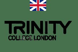 trinity-college-2-272x182